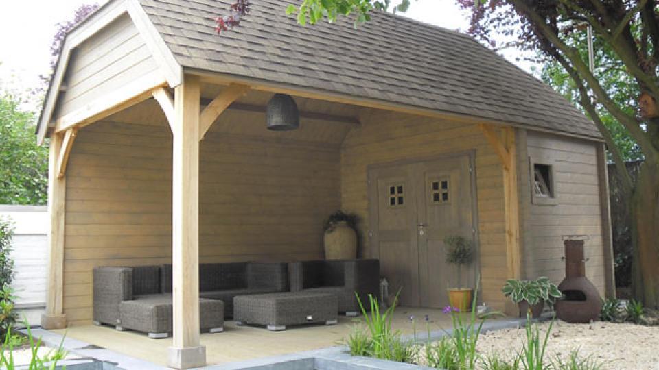 Cottage Garden Special